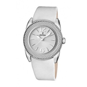 Reloj Festina señora Dream -