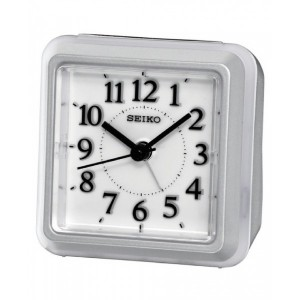 Reloj despertador -