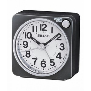 Reloj despertador Seiko -