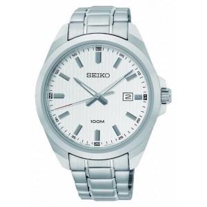 Reloj Seiko clásico para hombre -