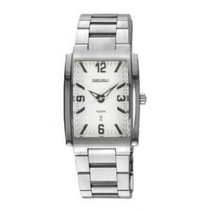 Reloj Seiko caballero clásico - SXD277