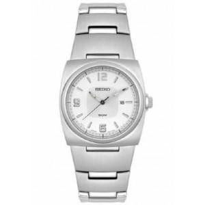 Reloj Seiko señora  - SXD411
