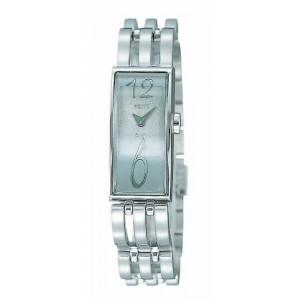 Reloj Seiko señora  - SXH033