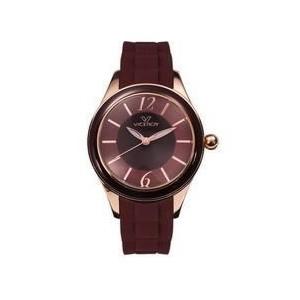 Reloj Viceroy marrón rebajado - 42112-45