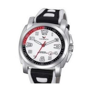 Reloj Viceroy cadete para Primera Comunión - 432056-05