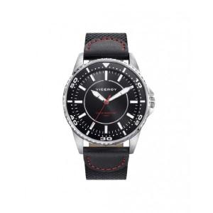 Reloj de niño con pulsera de actividad de regalo - 46769-57