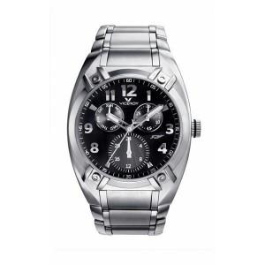 Reloj Viceroy Fernando Alonso rebajado -