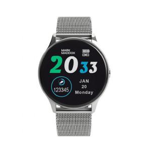 Reloj Smart Watch con brazalete y correa -
