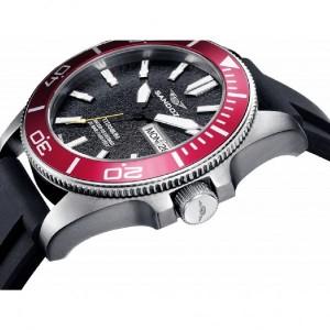 Reloj Sandoz titanio Edición Limitada -
